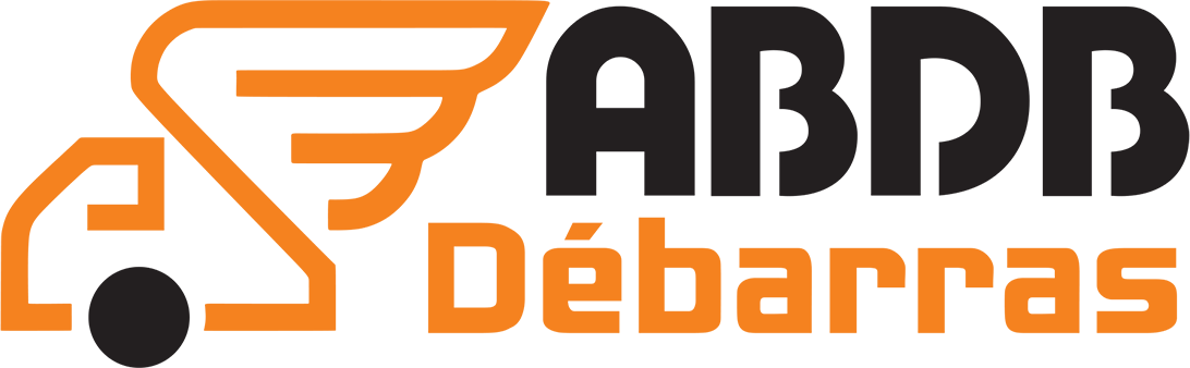 abdb debarras